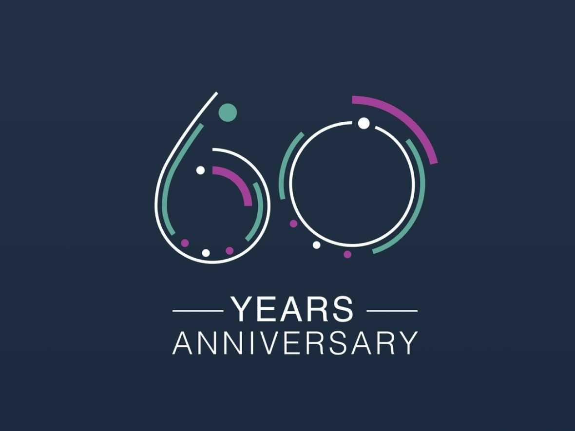 Korean Register celebrates 60th anniversary