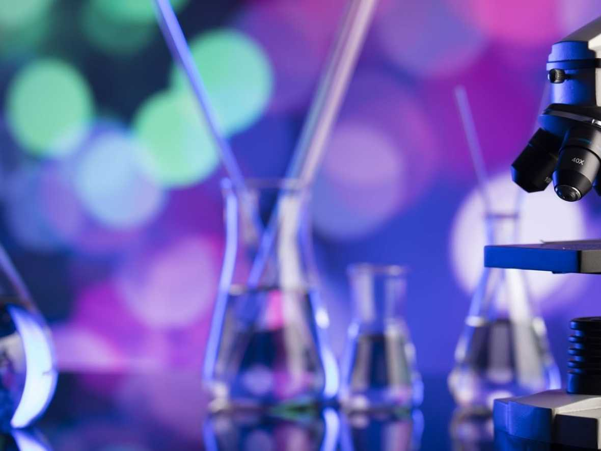 Lubricant analysis services