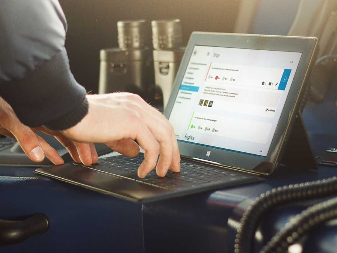 Hanseaticsoft launches new tool to help remote workers