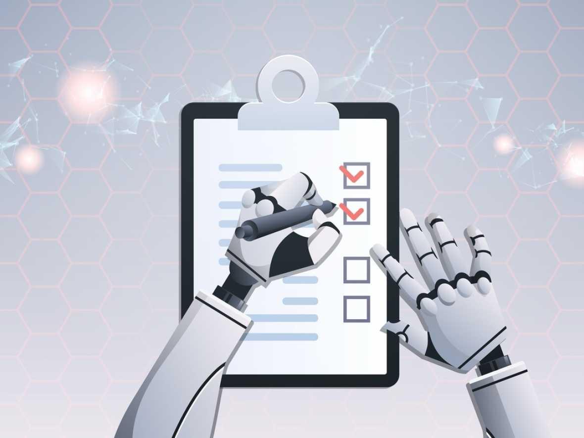 ZIM develops AI tool to detect hazardous misdeclarations