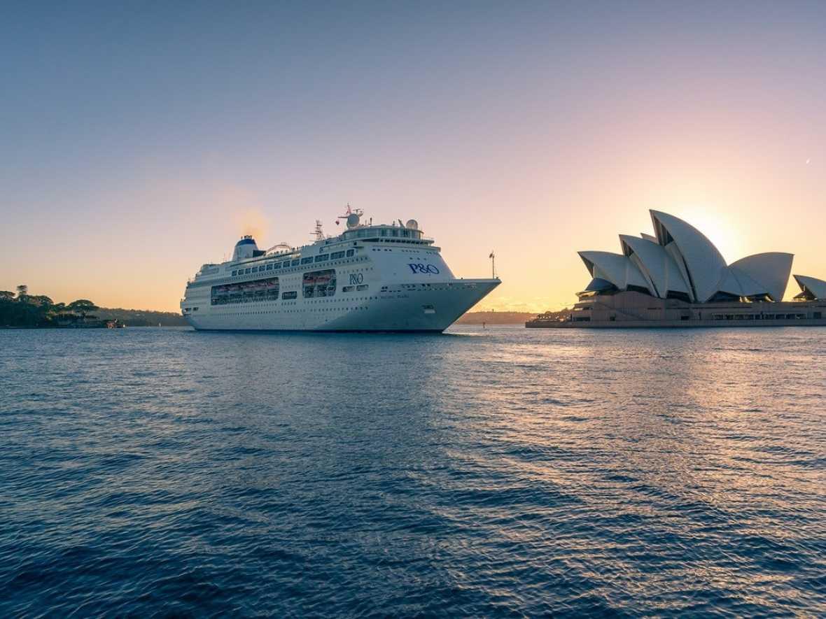 Coronavirus restriction putting Australian resilience at risk