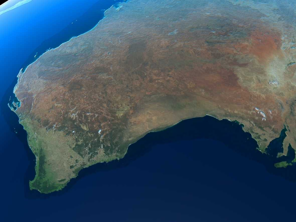BP to study hydrogen export from Australia
