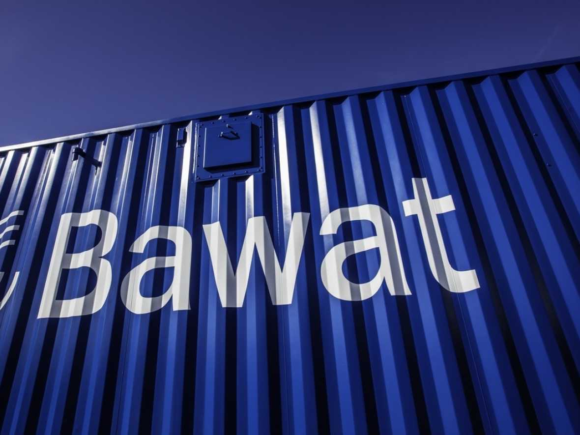 BAWAT gets approval 26 from USCG