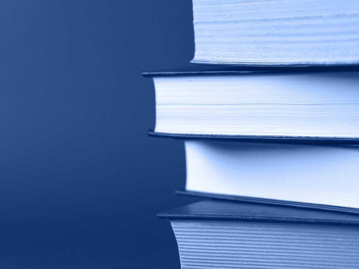 IACS announces new Blue Book