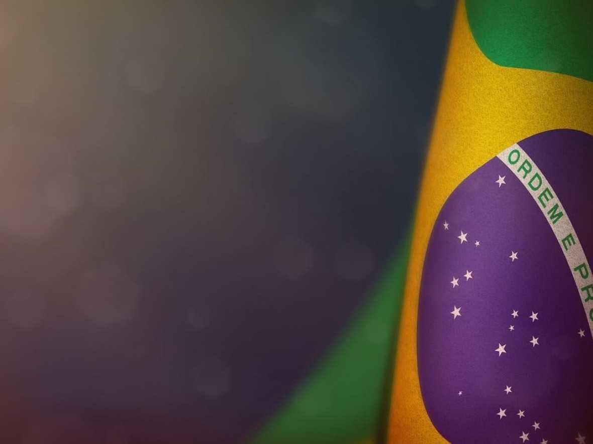 Standard warns of possible washwater ban in Brazil
