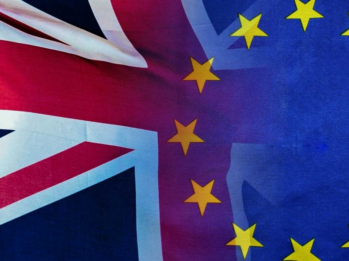Brexit and benefits for all