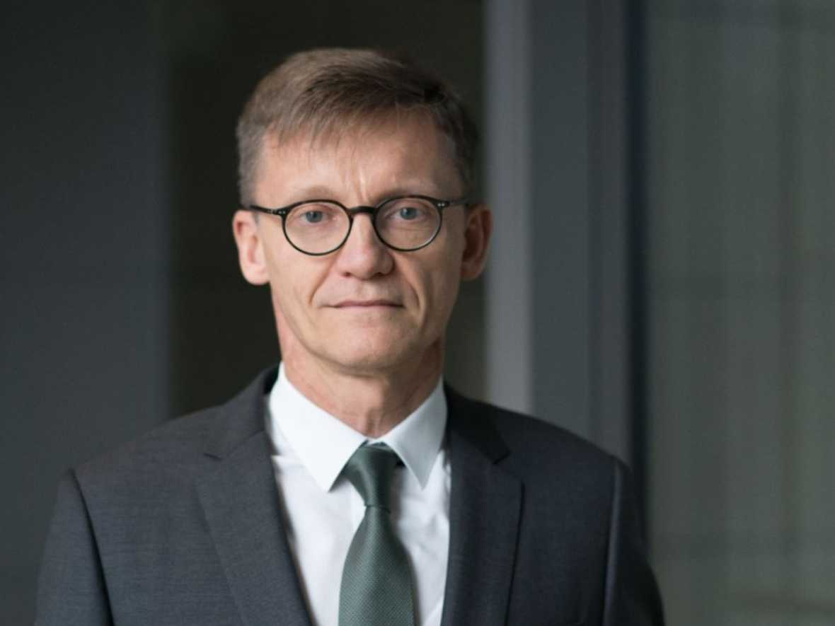 BV calls for pragmatism and ambition on decarbonisation