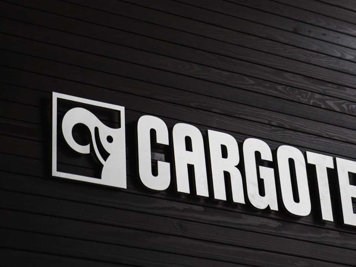 Cargotec gets nod from China in TTS takeover
