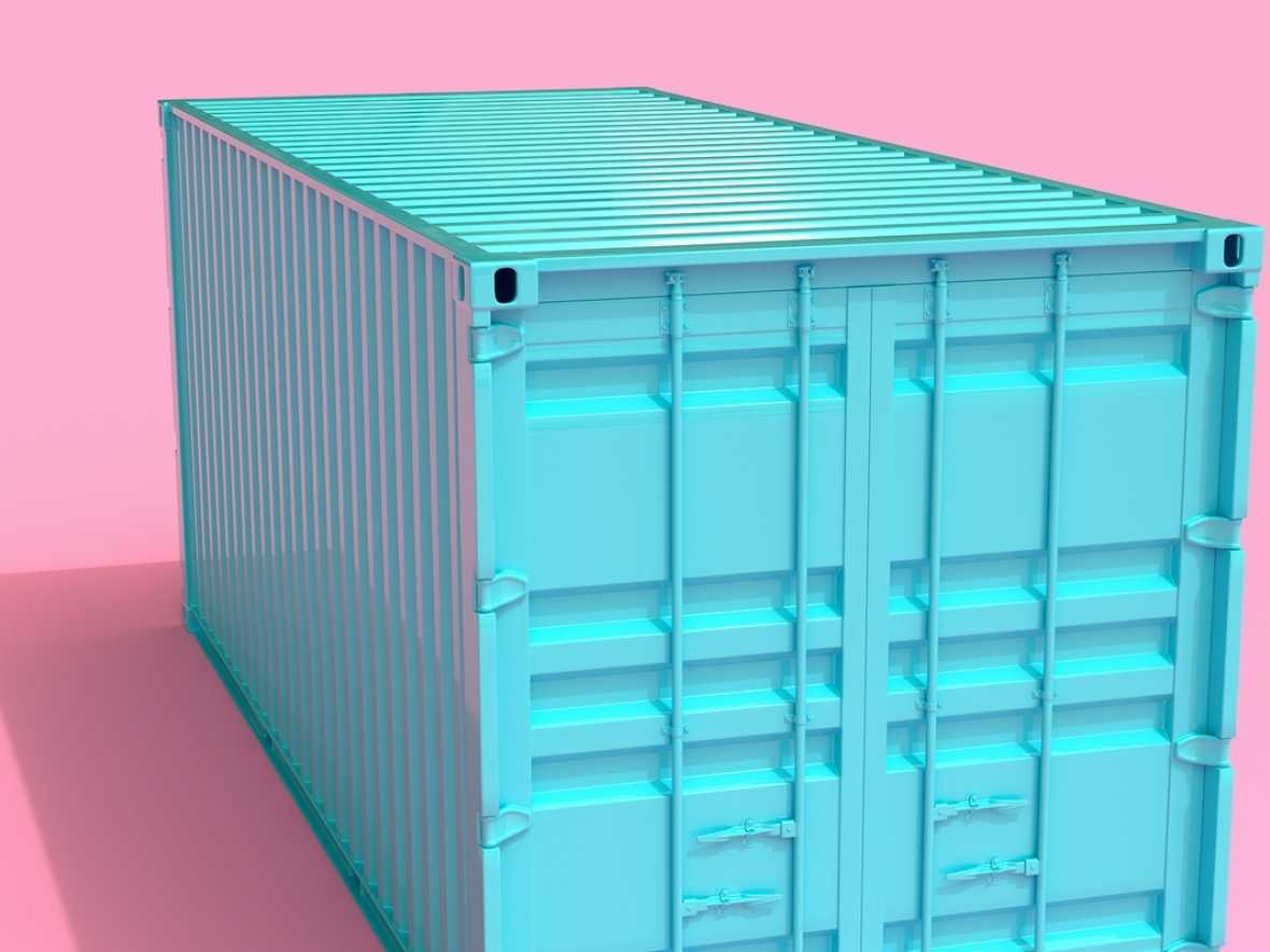 Casualty experts identify shortcomings that lead to container losses