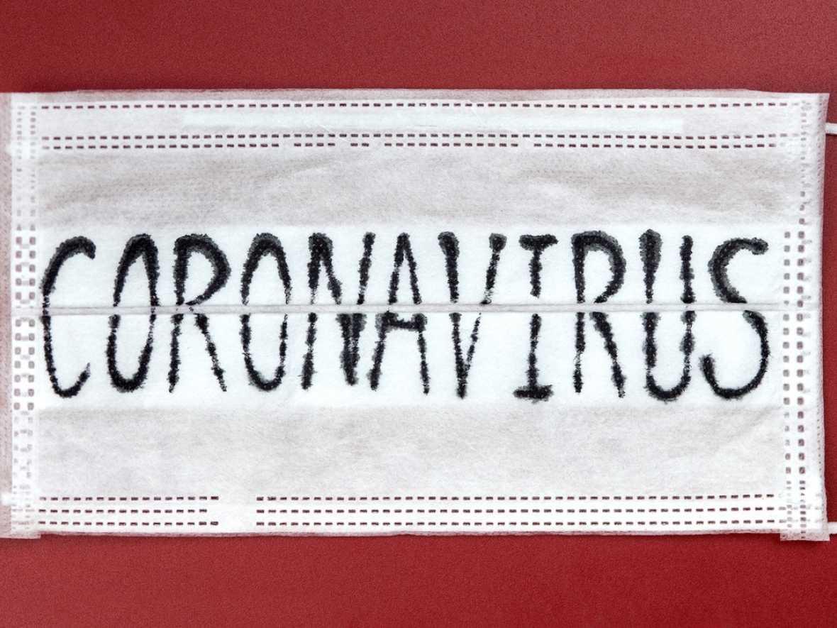 North P&I aids members to cope with coronavirus.