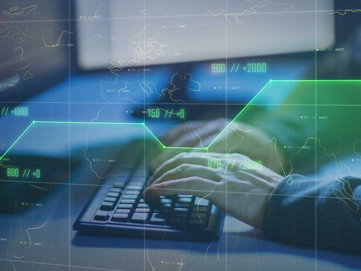 IACS consolidates cyber resilience recommendations