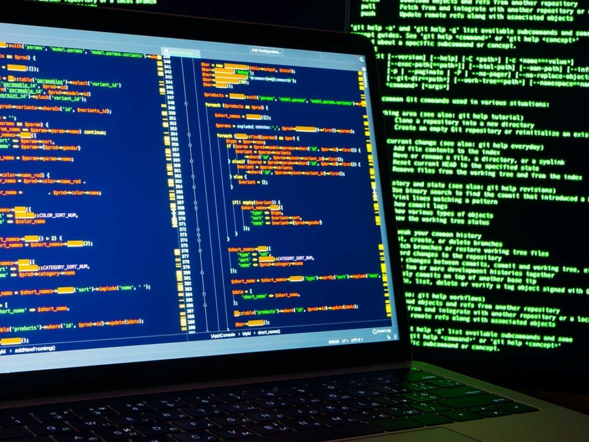 Cyberattacks set to reach record levels
