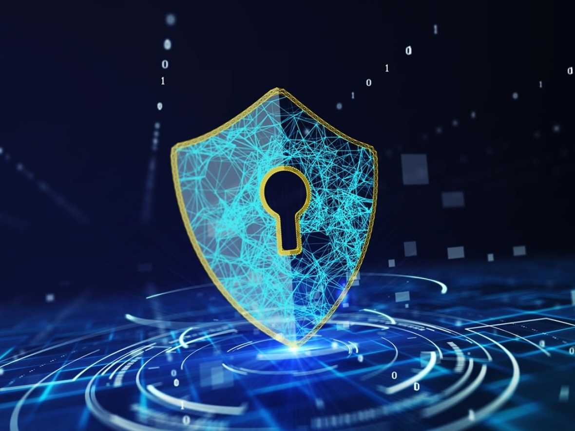 Revamped IACS cyber recommendations due by year-end