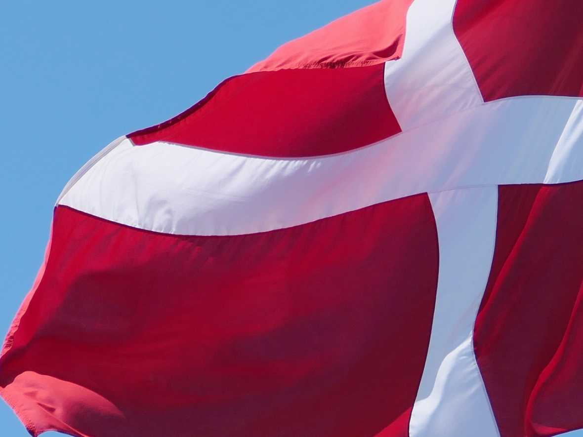 Danish trio team up to enhance offerings