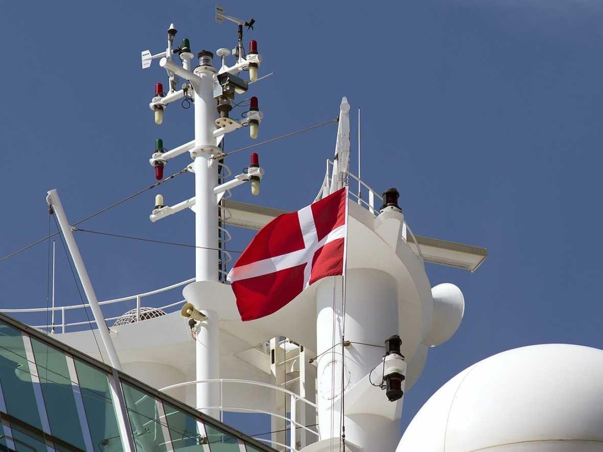 Denmark moves on seafarer repatriation
