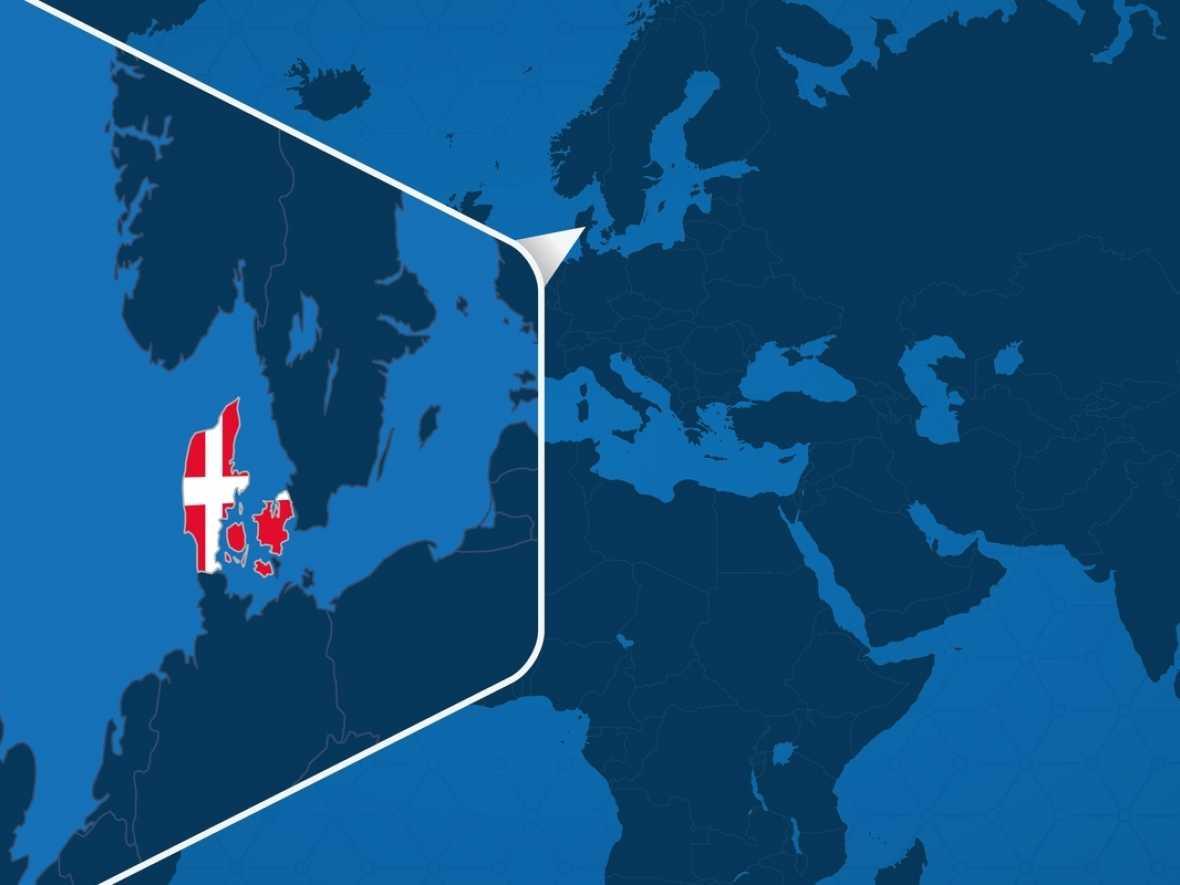 Danish consortium to develop renewable fuels plant