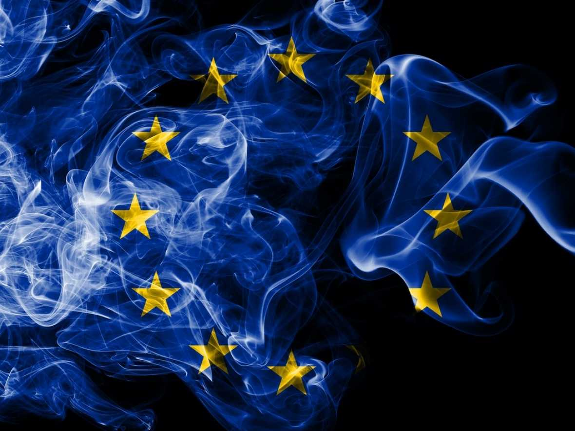 Emission trading could hurt EU more than shipowners
