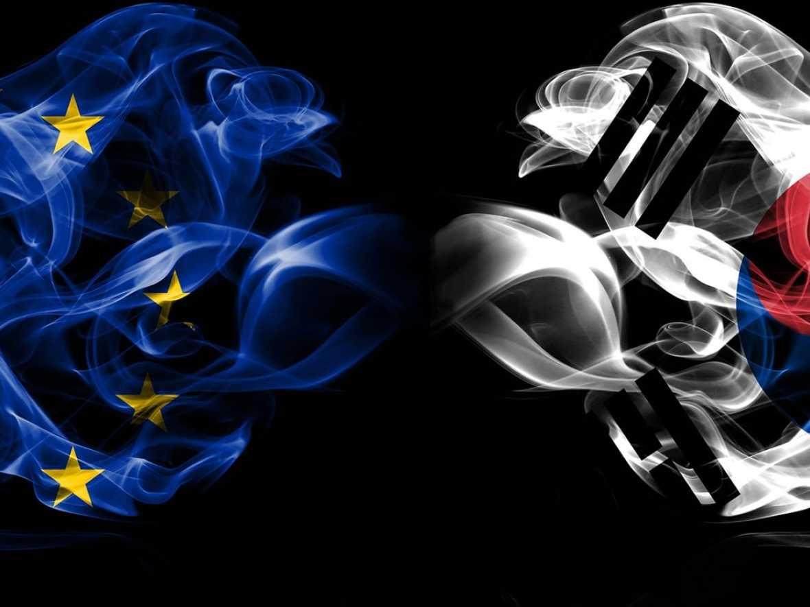 Hyundai asks EU for DSME green light
