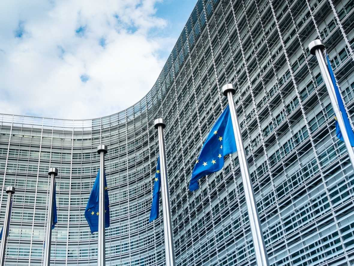 Europe's shipbuilders propose maritime fund instead of ETS