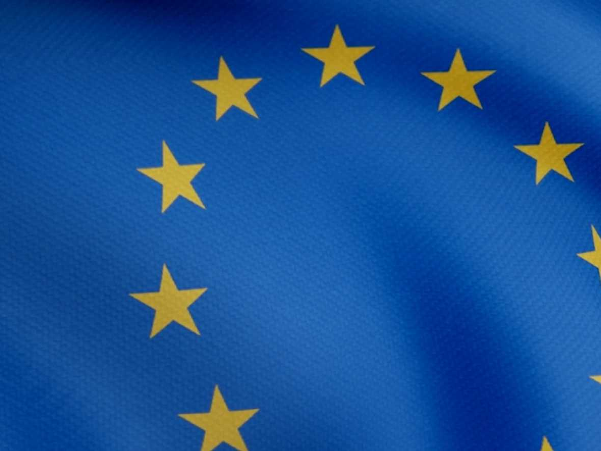 ESPO questions need for EU taxonomy for sustainable investments
