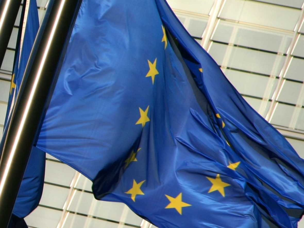 EC planning to tackle foreign state aid