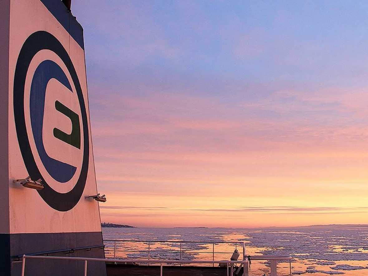 Euronav picks up fourth scrubber equipped newbuild