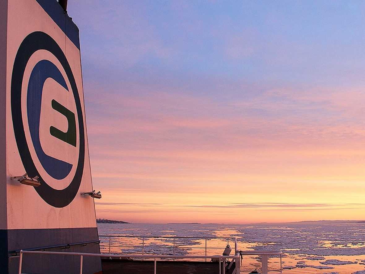 Euronav to write down value of stockpiled fuel