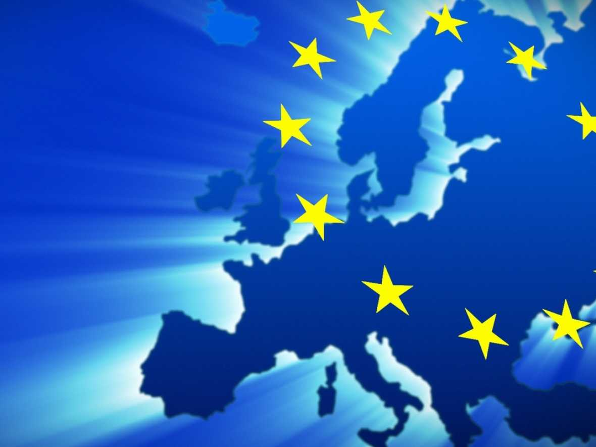 ESPO sets out its position on European Green Deal objectives