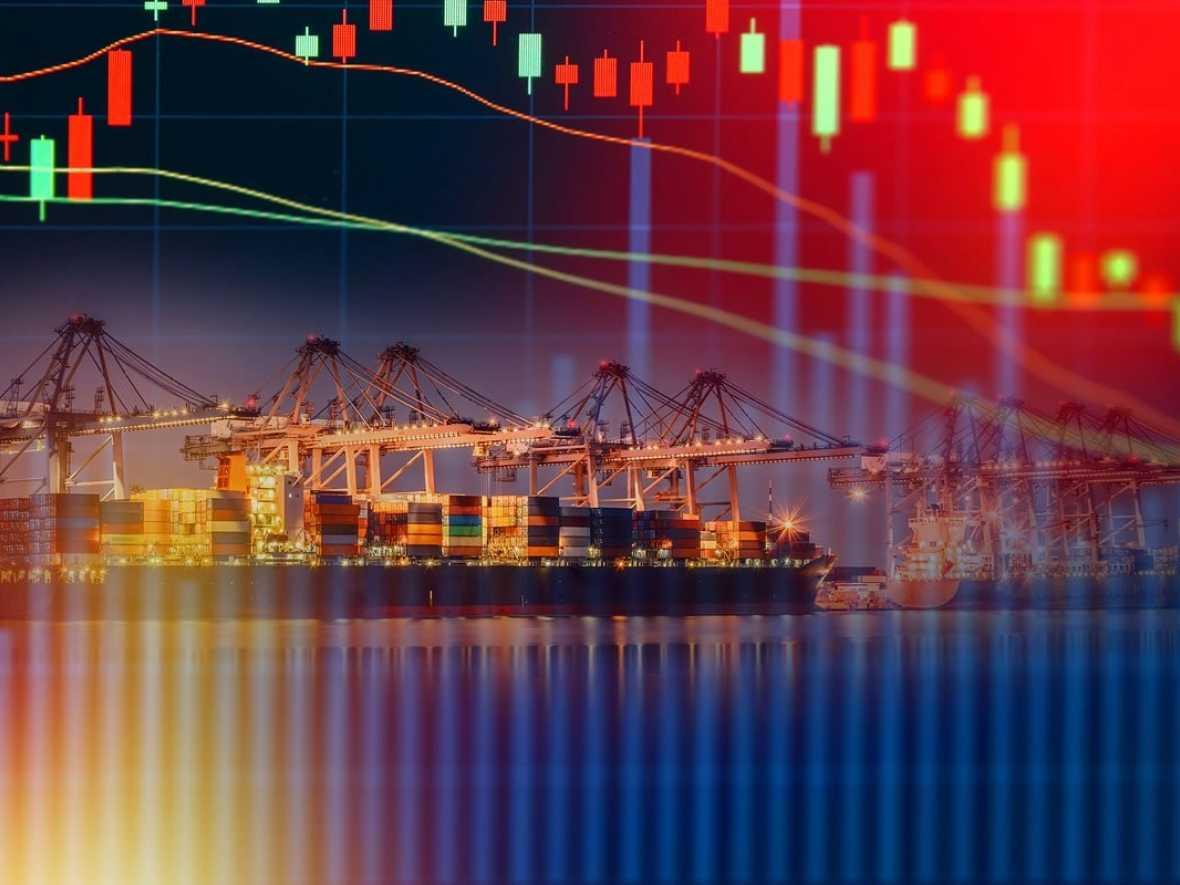 Low order volume could set scene for better tanker prospects
