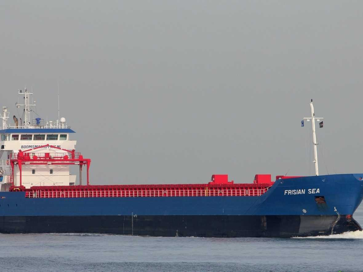 Value Maritime chalks up more scrubber sales