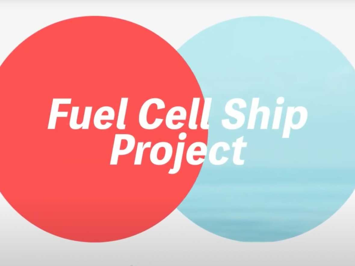 Japanese fuel cell project gets underway