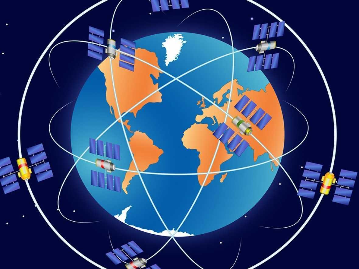 Galileo outage highlights redundancy concerns