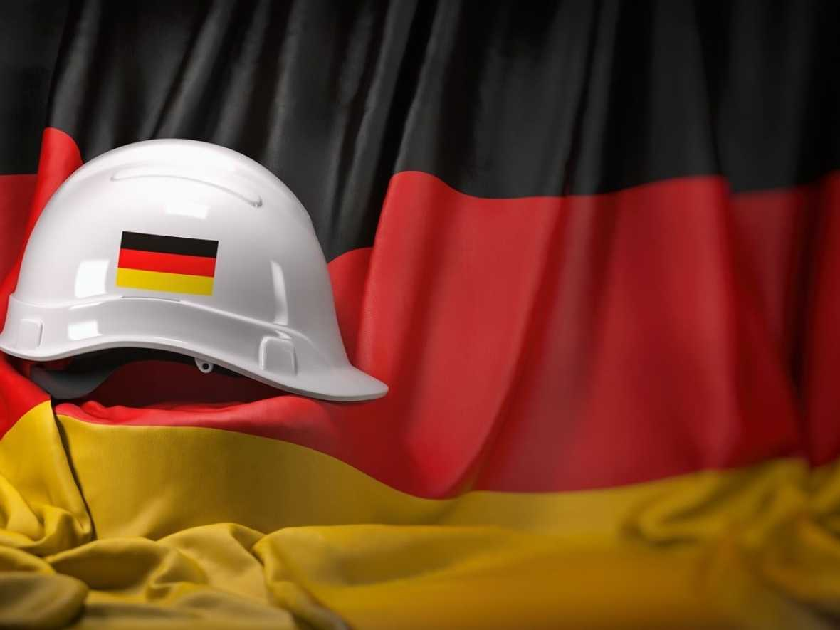 German shipbuilders and equipment makers hit back at critical report