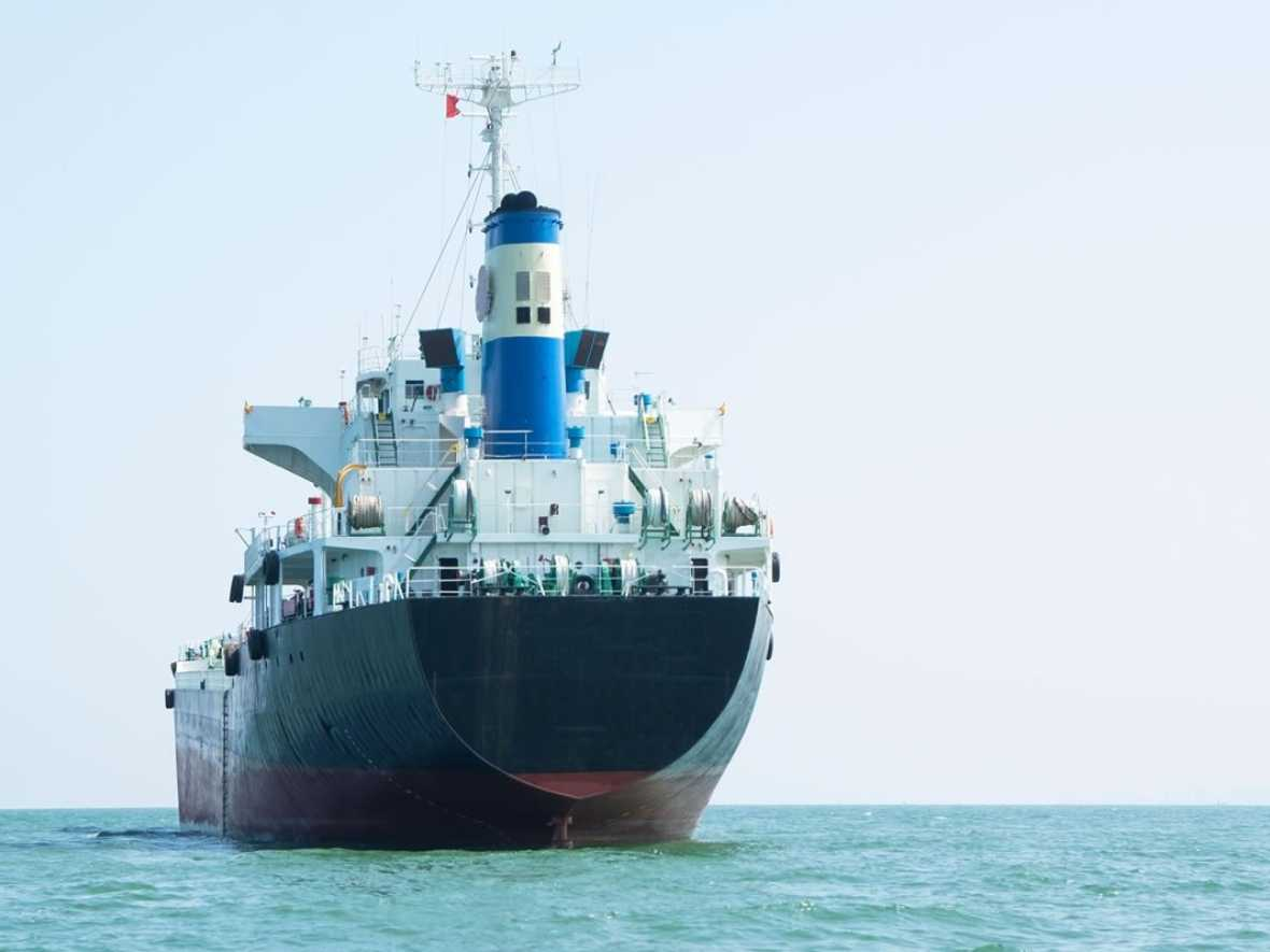 USCG approves 24th ballast treatment system