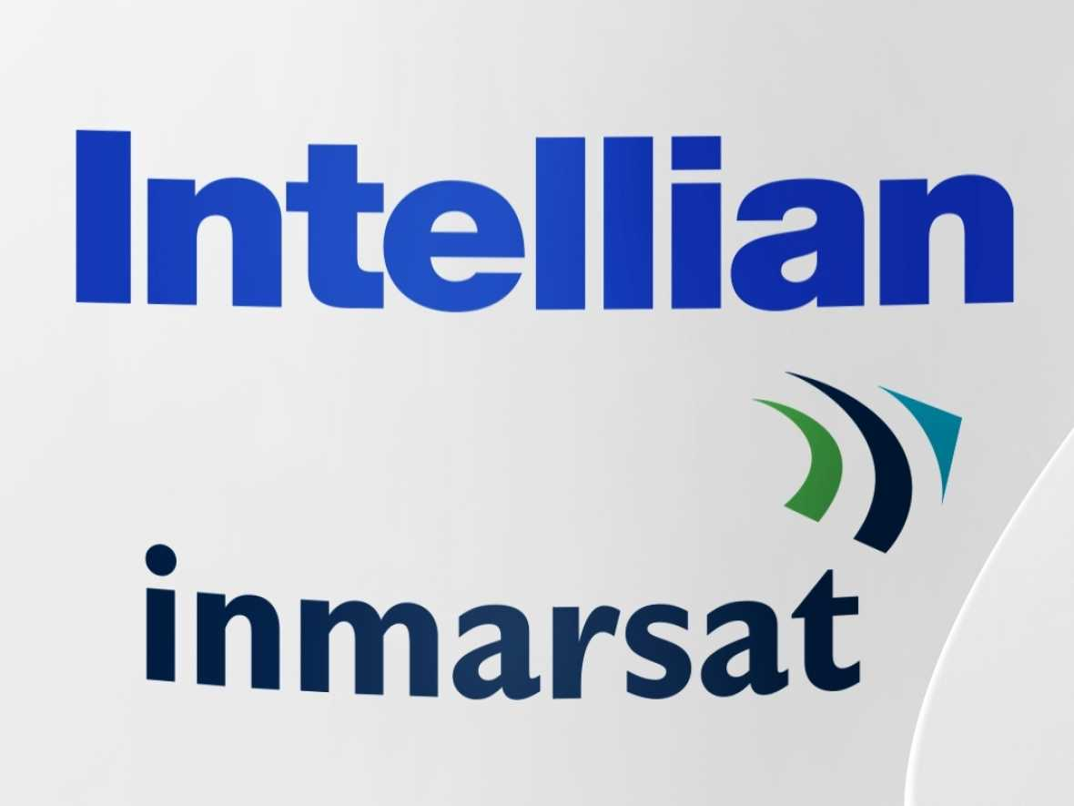 Intellian's GX60NX antenna approved for use on Inmarsat network