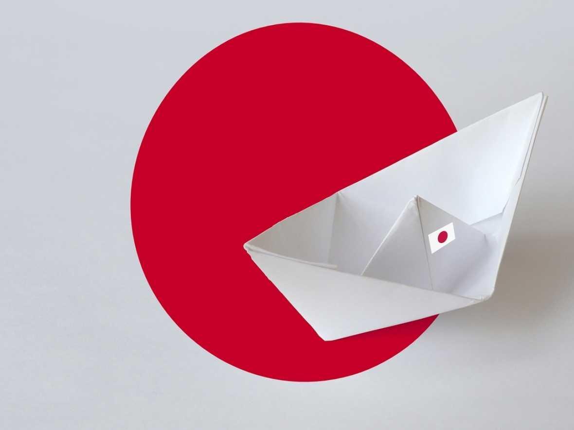 ChartWorld ECDIS wins Japanese approval