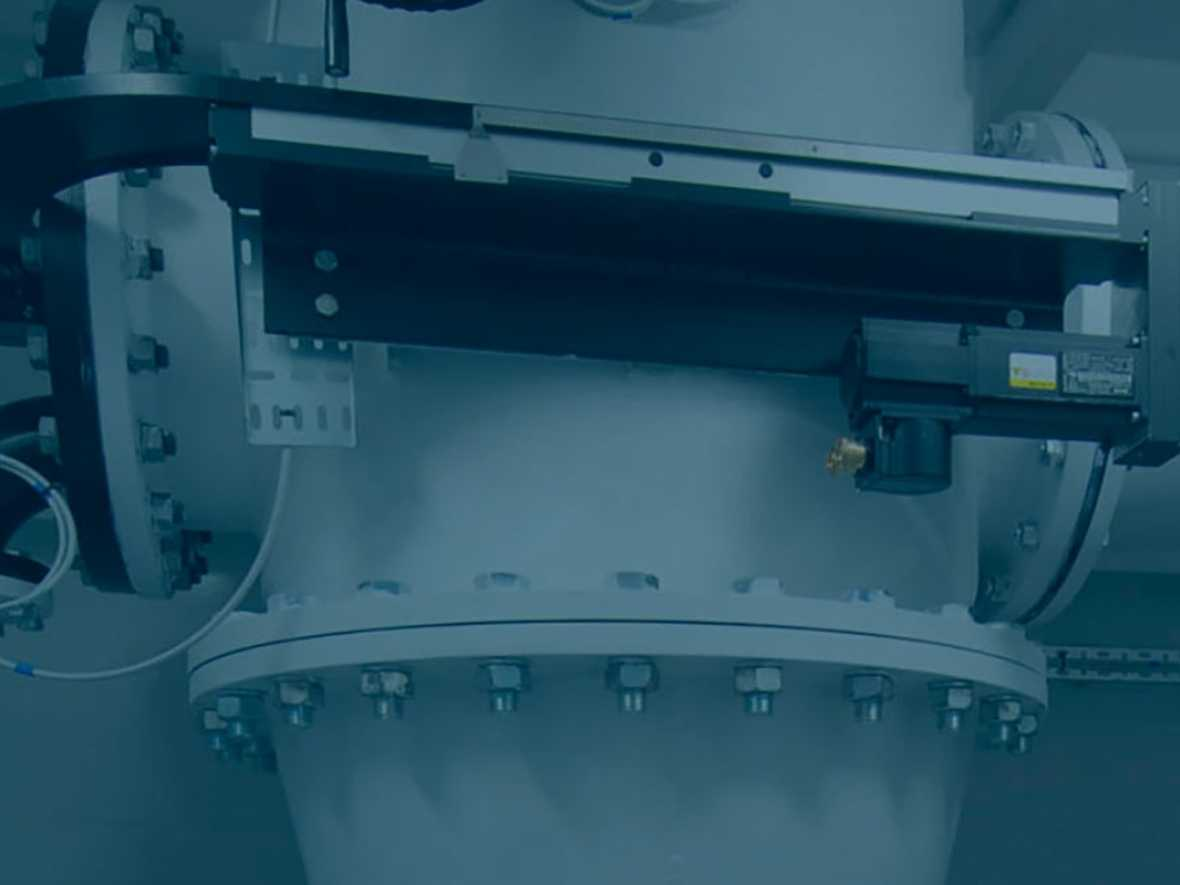 Knutsen seeks USCG type-approval for KBAL ballast system