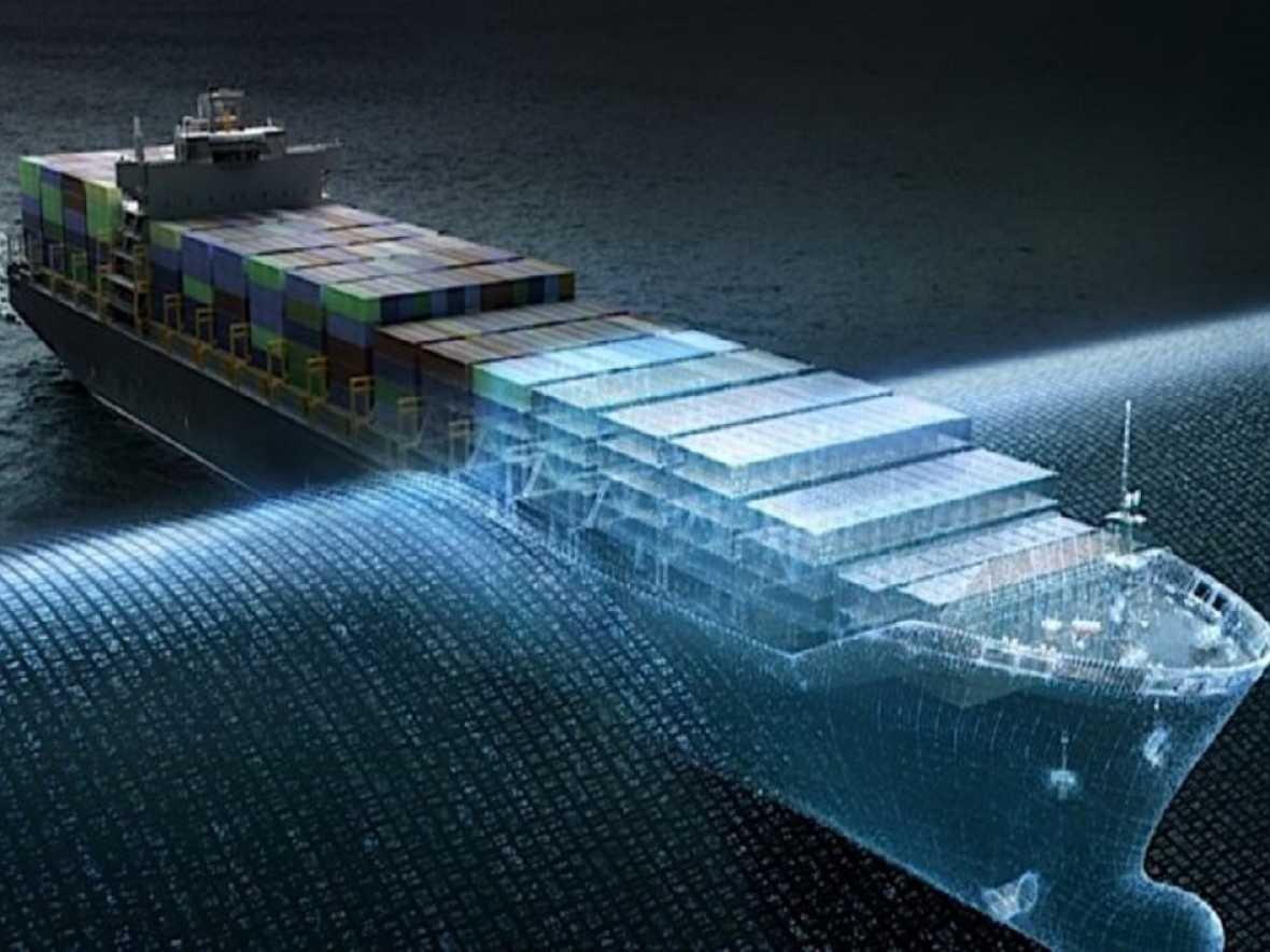 BPA seeks views on autonomous ships