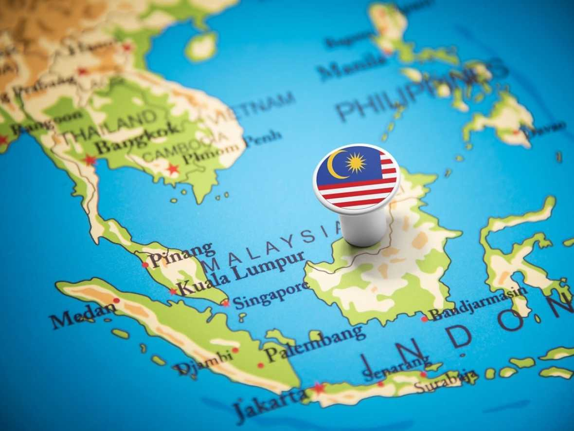 Malaysia joins scrubber ban list