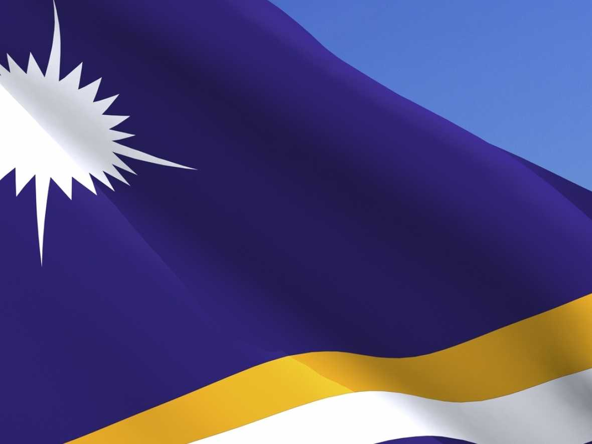 RMI flag recognised in Tokyo MoU Annual Report