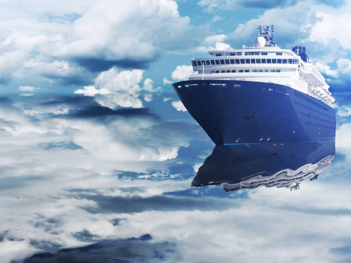 ShipInsight conference will explore navigation developments