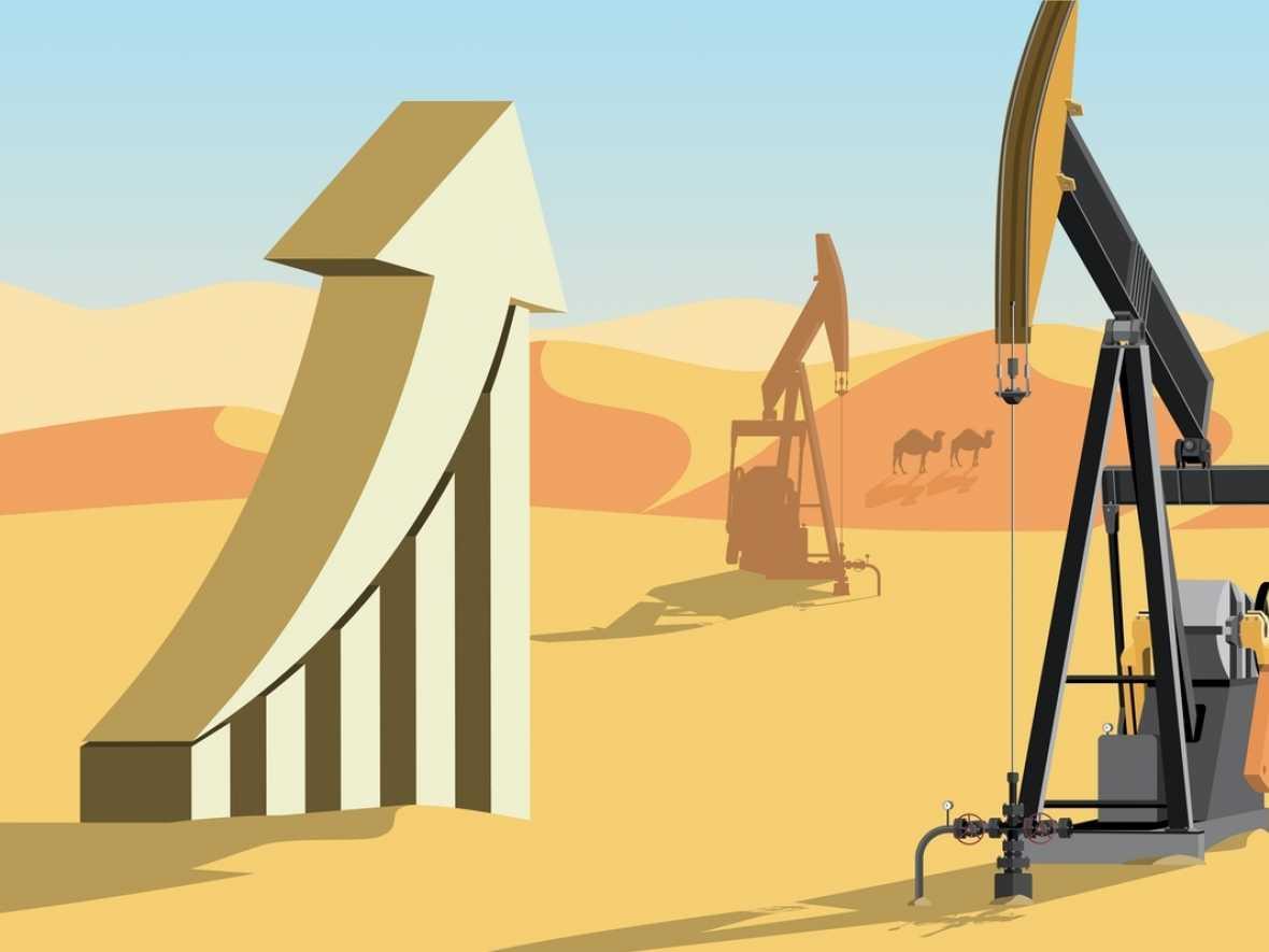 2020 sulphur cap see sweet crude premiums rising