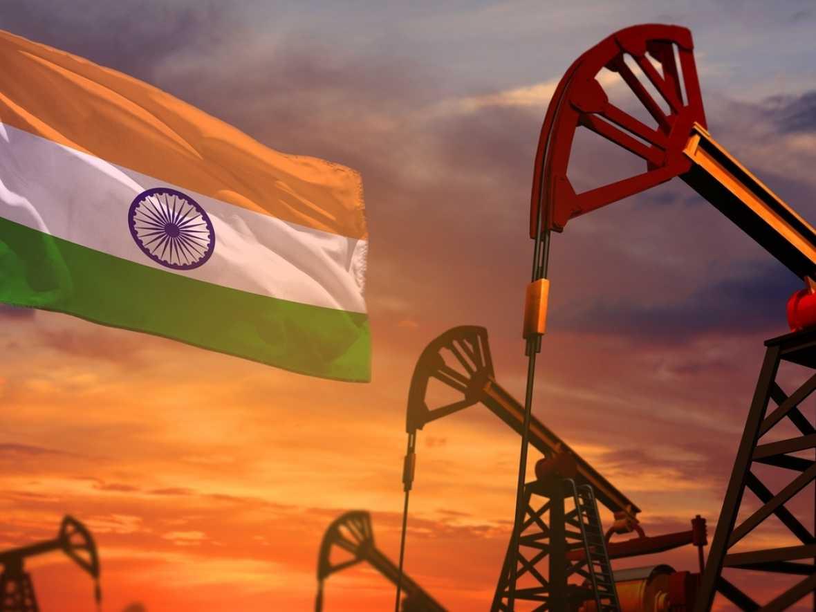 India plans massive VLSFO boost
