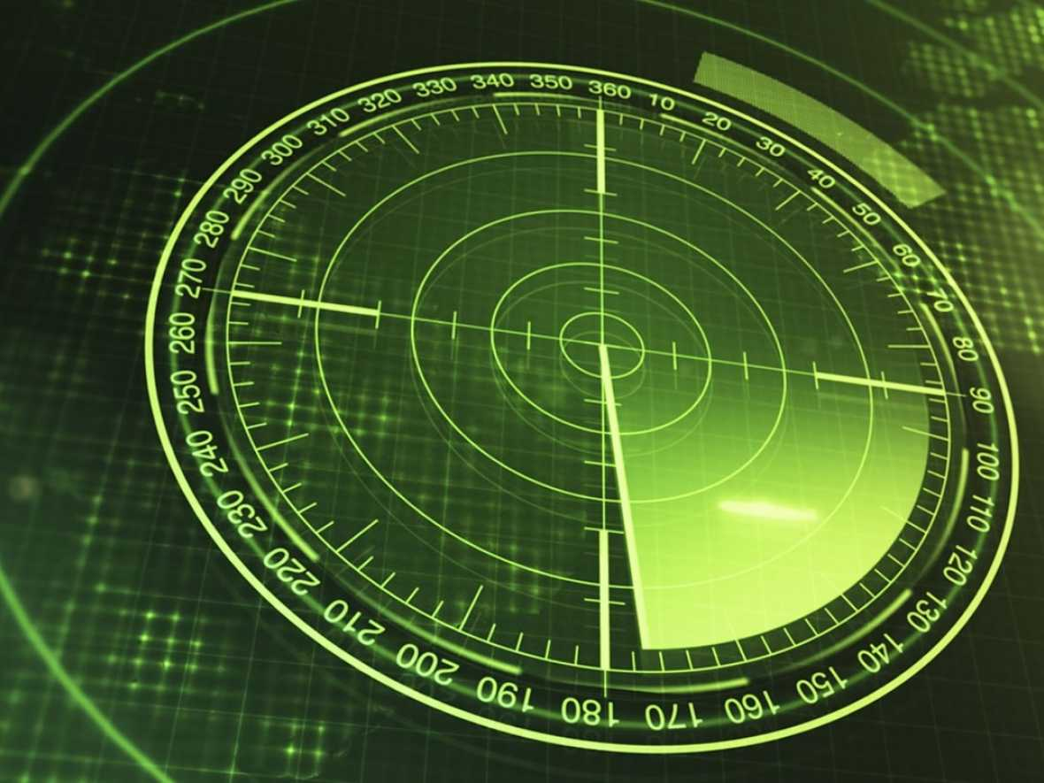 US relaxes radar refresher course rule