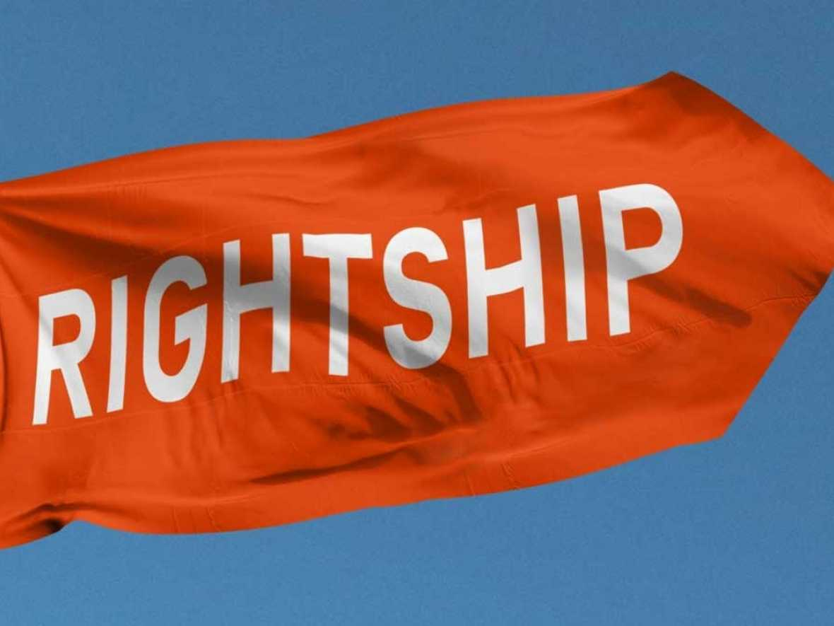 RightShip appoints new Head of APAC