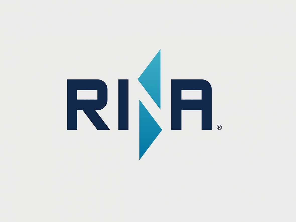 RINA to test potential of Digitalisation expansion