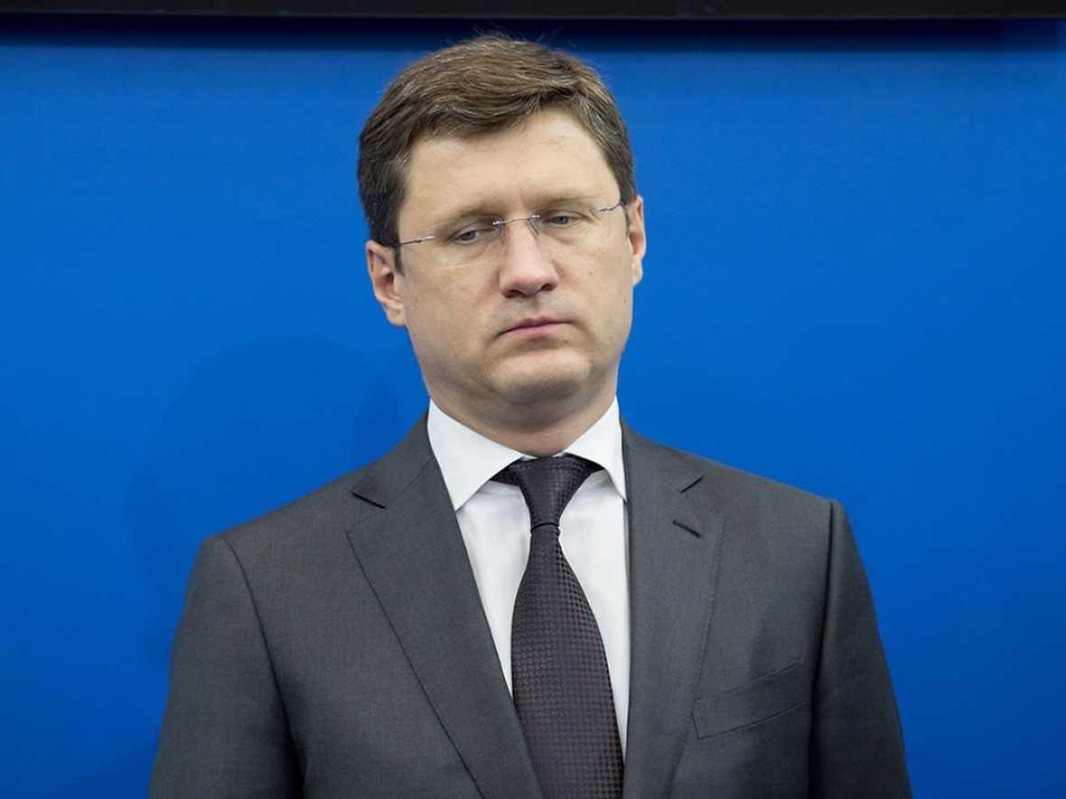 Russia mulls 2020 SOx delay