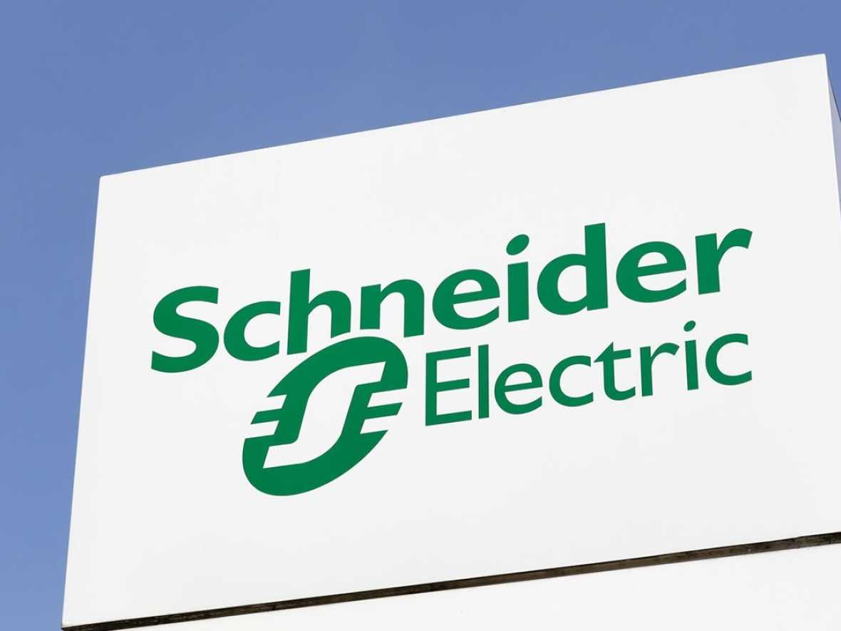 Moscord adds Schneider Electric products to portfolio
