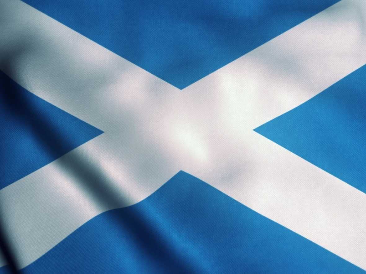 CoS letter leads to changes by Scottish government in seafarer rules