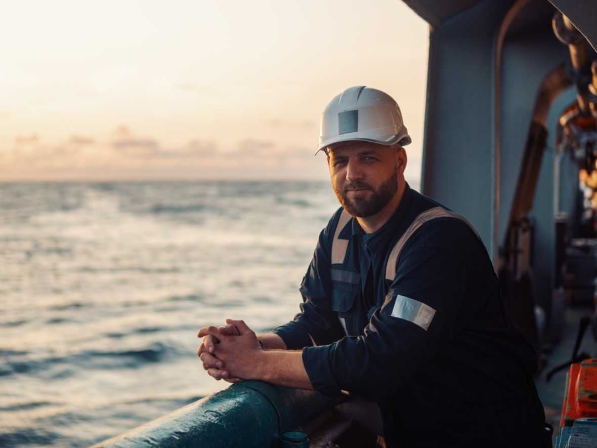 Inmarsat cuts costs for seafarers as response to COVID-19